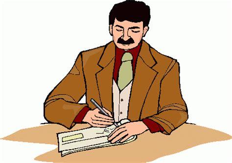 Is well-written or well written correct? - Quora
